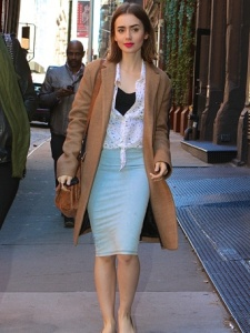 lily_collins_style_03_342x456